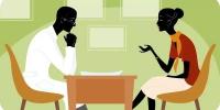 心理测评在人才招聘中的运用